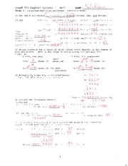270Exam1sp12solutions