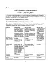 Week4_Career_Company_Research.docx
