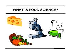what is food science_Jan 18_completely noted.pdf