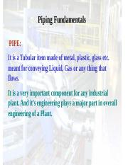 Process Piping.pptx