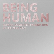 beinghuman_a3