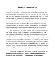 essay-critical_analysis.doc