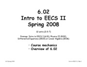 L01_course_overview