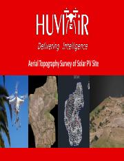 Aerial-Topography-Survey-Case-Study.pdf