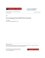 Accounting in the Global Environment_10.14.pdf