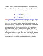 previous page page reading essay book_0214.docx