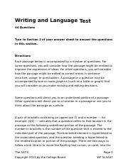 sat-practice-test-2-writing-and-language-assistive-technology