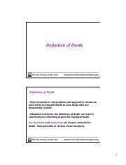 Definition of Death Slides.pdf