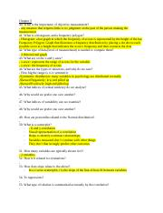 Chapter 5 study questions.docx