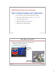 Topic 4_part 1_handouts.pdf