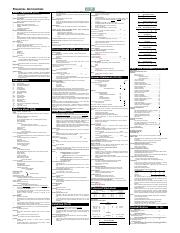 Cheatsheet_Accounting.pdf