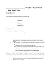 claim and argument quiz Writers workshop unit of study 6th grade - argument paragraph make and support a claim ela common core standards 6th grade argument paragraph.