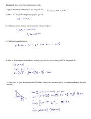 test1 section O version B with answers