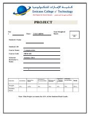 PROJECT_Summer_2014.docx