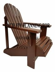 FACILITY PLANNING FOR a chair (1).pptx