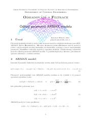 armax_estimation  MNŠ.pdf