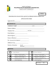 C Electronic Filing and Payment System eFPS 1 The new returns are
