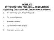 Mgmt_200_Spring_2008_Chap_3_Income_Statement(1,9)