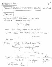 ME483-F15-Exam3-Practice Problems-SOLUTION-11-10-15