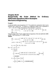 mws_mec_ode_txt_runge4th_Examples