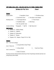 1st term syllabus Final Copy.pdf