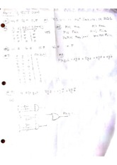 discrete mathematics notes for bca pdf