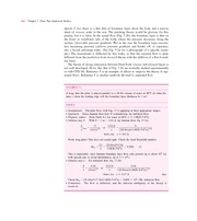 Take-Home-Test_Cheetsheet- (1)