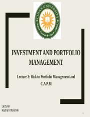 lect3 portfolio risk analysis.pptx