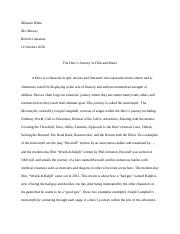 Hero's Journey Essay.docx
