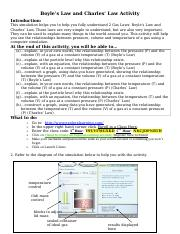Boyles-and-Charles-Law-Online-Activity-STUDENT-ONLY-9-20101.doc