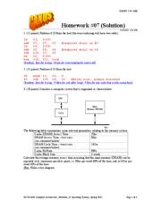 Homework07-sol