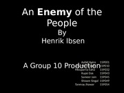 An_Enemy_of_the_People_Section_A_Group_10_BE
