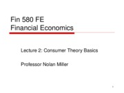 Lecture%202%20-%20Consumer%20Theory%20Basics