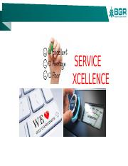 Service Excellence.pptx