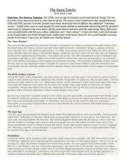 Great Gatsby study Guide pdf - MAFIADOC.COM