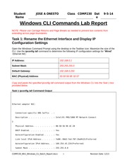 COMP230_Wk1_Windows_CLI_Batch_Report