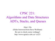 lecture01-adt-stacks-queues-1up