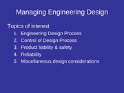 Module_19__Managing_Engineering_Design[1]