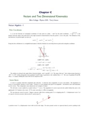 Problems and solutions C