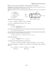 Thermodynamics HW Solutions 697