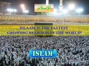 islam-100228160529-phpapp02