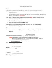 Accounting Final Exam note.pdf