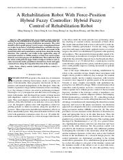 A Rehabilitation Robot With Force-Position.pdf