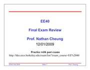 Final_Exam_Review