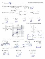Unit 3 functions study guide key.pdf
