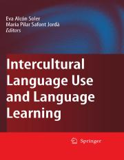 interculutral language use and language learning.pdf
