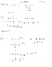 Thermal Physics Solutions CH 5-8 pg 64