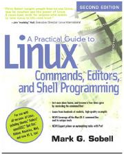 [Mark_G._Sobell]_A_Practical_Guide_to_Linux_Comman(BookFi.org)