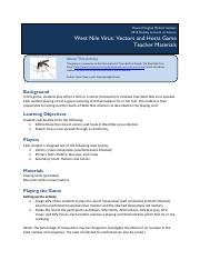 classroom-activities-west-nile-virus-game.pdf