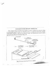 conservation bench terraces.pdf